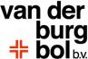Van der Burg Bol B.V.